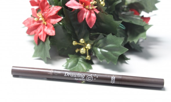 Etude House Drawing my brows