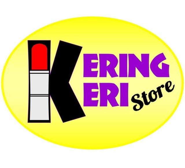 @keringkeristore